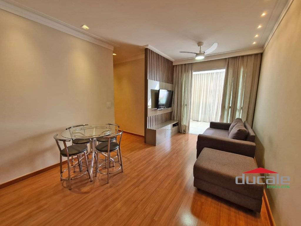 Apartamento para venda 3 quarto(s) sendo 1 suite em jardim camburi vitória - AP2619