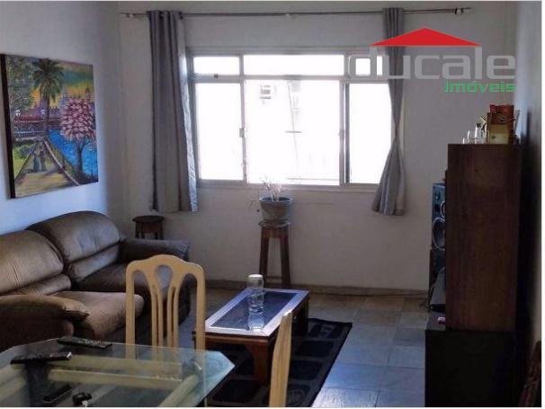 Apartamento residencial à venda, Jardim da Penha, Vitória. - AP0772