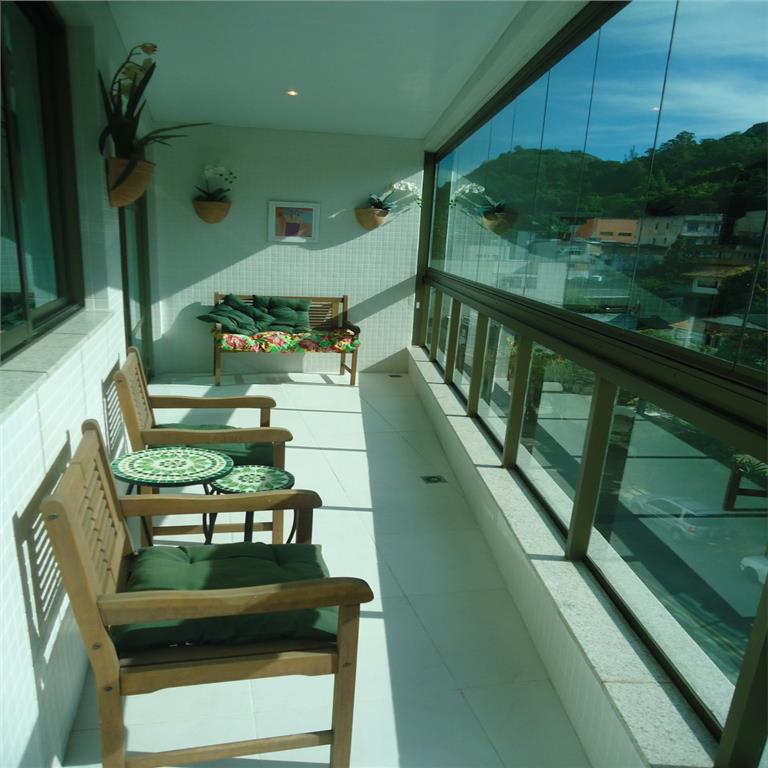Reserva do Moreno, Praia da Costa em Vila Velha  - 4495597