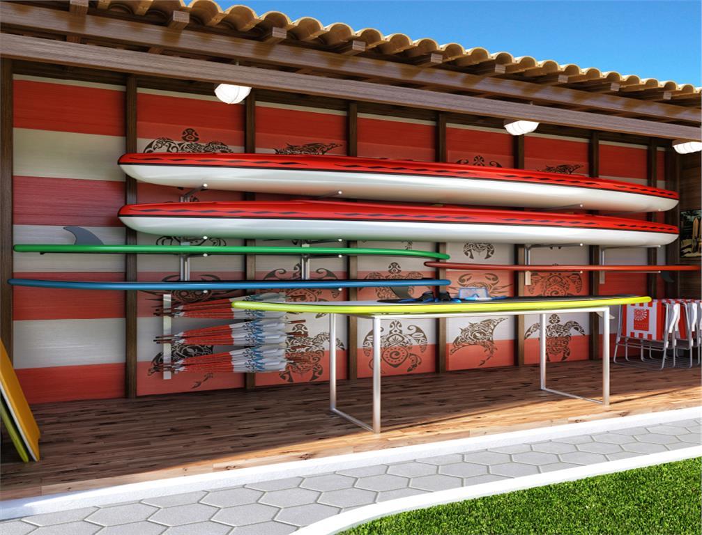 Manoá Villas Manguinhos, Manguinhos em Serra - 4481496