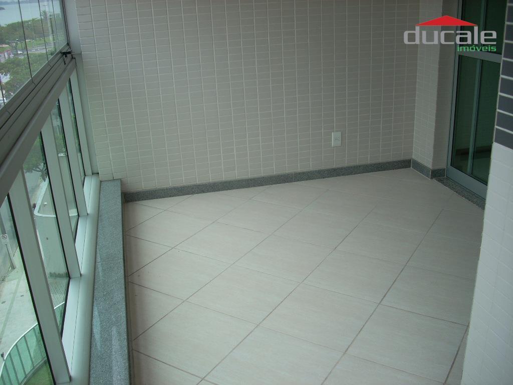 Apartamento 4 quartos residencial à venda, Enseada do Suá, V