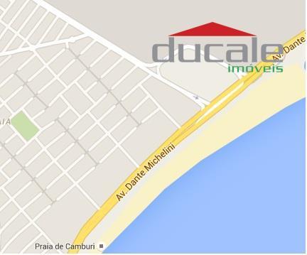 Loja  comercial à venda, Mata da Praia, Vitória. - LO0003