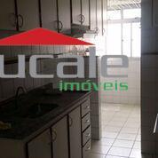 Apartamento  residencial à venda, Jardim Camburi, Vitória. - AP0082