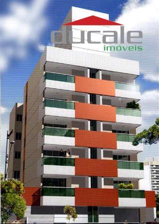 Costa Formosa Apartamento residencial 3 quartos à venda, Jardim da Penha, Vitória ES - AP0050