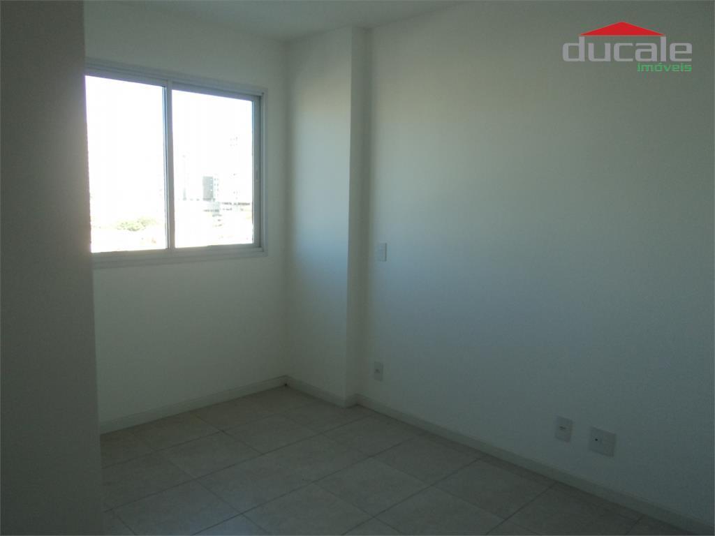 Apartamento  residencial à venda, Praia das Gaivotas, Vila Velha. - AP0142