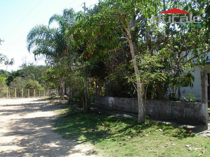 Chácara  rural à venda em Circuito Córrego 07. - CH0001