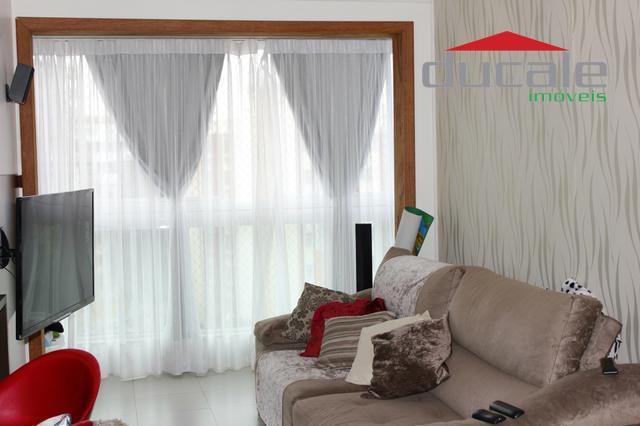 Apartamento  residencial à venda, Bento Ferreira, Vitória. - AP0118