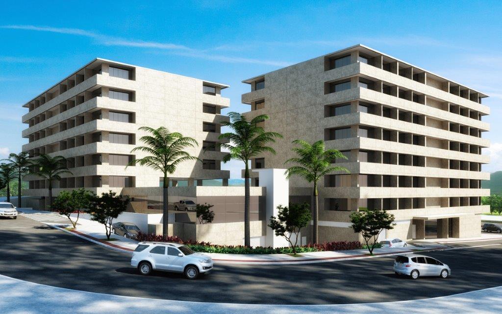 Premium Office, Mata da Praia em Vitória - 4508093