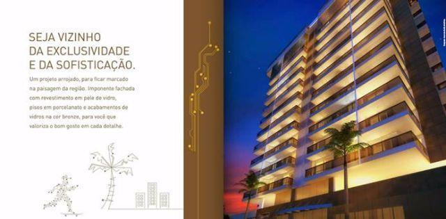 Address Praia do Canto, Praia do Canto em Vitória - 4571394