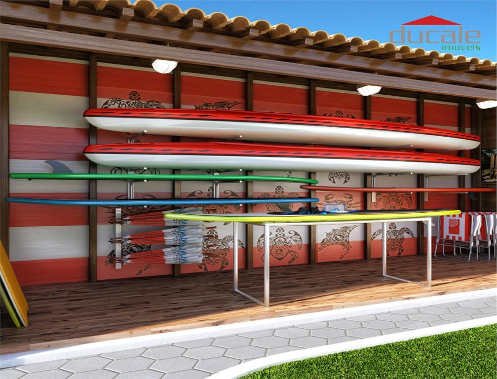 Casa  Manoá Villas Manguinhos Serra ES . - CA0002