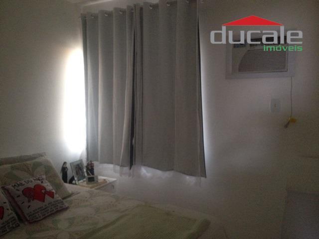 Casa Duplex residencial à venda, Colina de Laranjeiras, Serra ES - CA0004