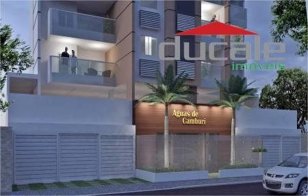 Águas de Camburi Apartamento  3 quartos suíte  à venda, Jardim Camburi, Vitória. - AP0031