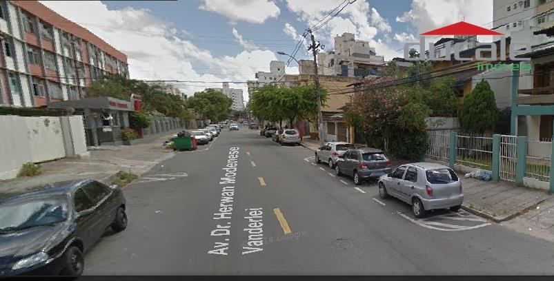 Apartamento 3 quartos residencial à venda, Jardim Camburi, Vitória. - AP0061