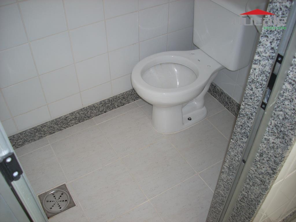 Apartamento 4 quartos residencial à venda, Enseada do Suá, Vitória. - AP0051