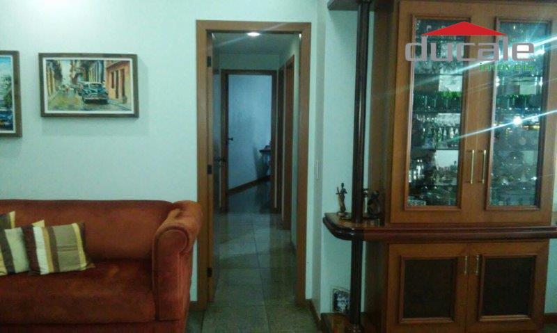 Apartamento  3 quartos suite dce à venda, Jardim da Penha, Vitória. - AP0075