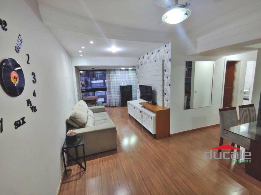 Apartamento para venda 3 quarto(s) sendo 1 suite em jardim camburi vitória es - AP2622