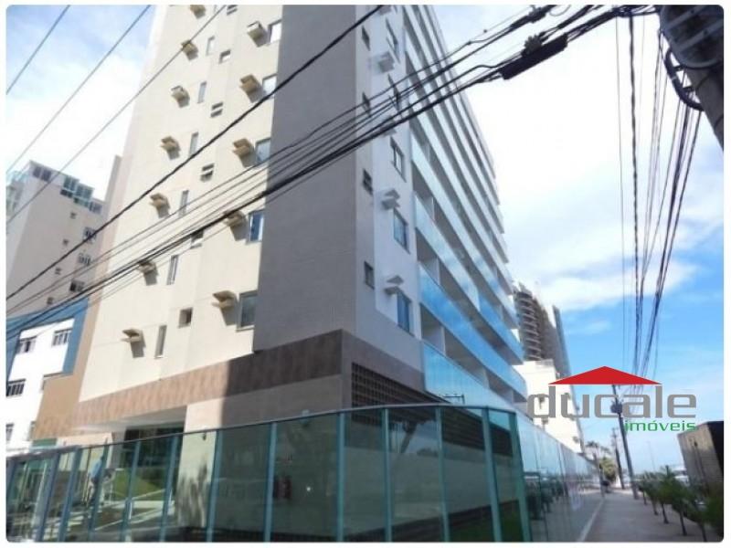 Brank Ville, Jardim Camburi em Vitória - 4481343