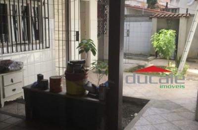 Casa 4 quartos a venda em Jardim Camburi Vitória ES