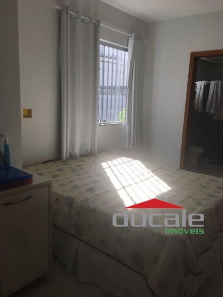 Casa 4 quartos a venda em Jardim Camburi Vitória ES - CA1296