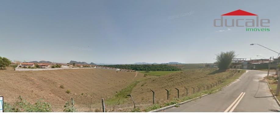 Área  83.000 m2 Excelente para Empreendimento de Apartamento ou Cond de Casas em Eldorado - AR0002