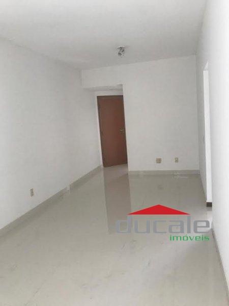Apartamento 2 quartos suíte Praia de Santa Helena - AP1365