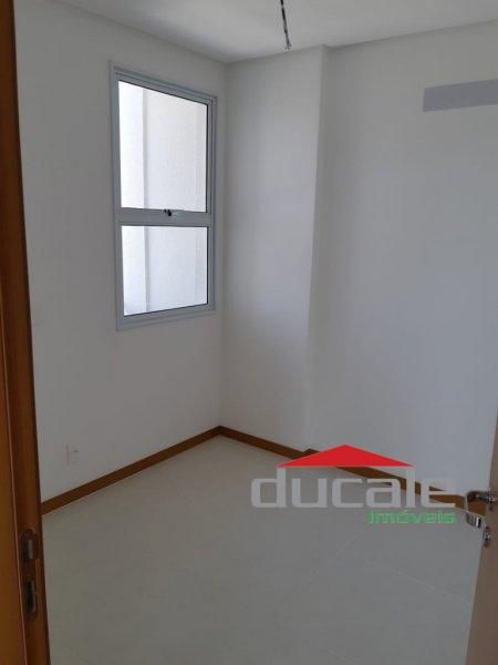 Novo! Unique Apartamento 3 quartos suíte 2 vagas - AP1367