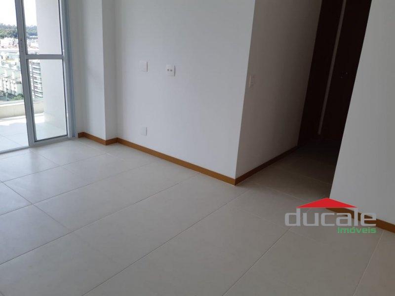 Novo! Unique Apartamento 3 quartos suíte 2 vagas - AP1368