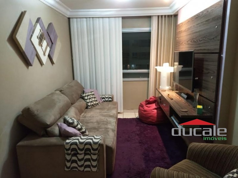 Apartamento 2 quartos Jardim Camburi - AP1385