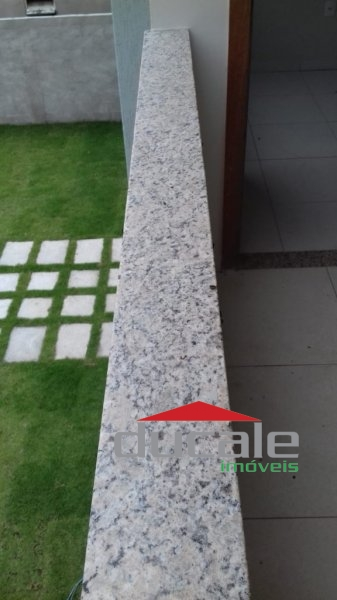 Apartamento 2 quartos suíte  em Guriri São Mateus ES - AP1386