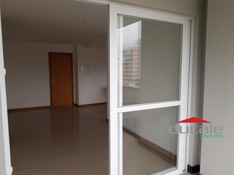 Novo! Apartamento 2 quartos suíte 1 vagas  - AP1392