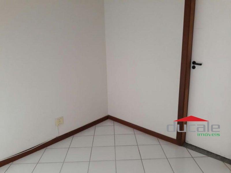 Apartamento 2 quartos Jardim da Penha - AP1394