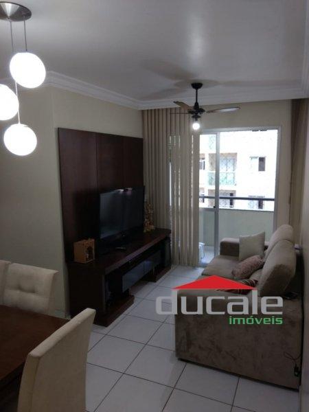 Apartamento 3 quartos suite em Jardim Camburi VItória ES - AP1409