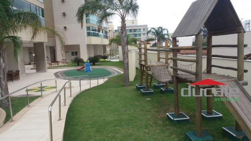 La Vita Top Apartamento 3 quartos suite - AP1417