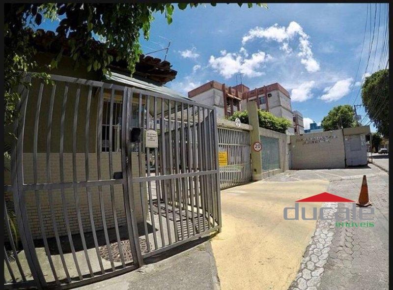 Condomínio Residencial Jardim Limoeiro - AP1419