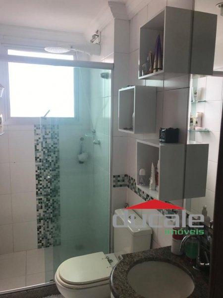 Oportunidade! Apartamento 3 quartos suite 2 vagas - AP1420