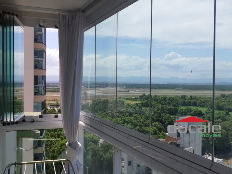 Condomínio Clube La Vita Apartamento 3 quartos suite Lazer top!! - AP1423