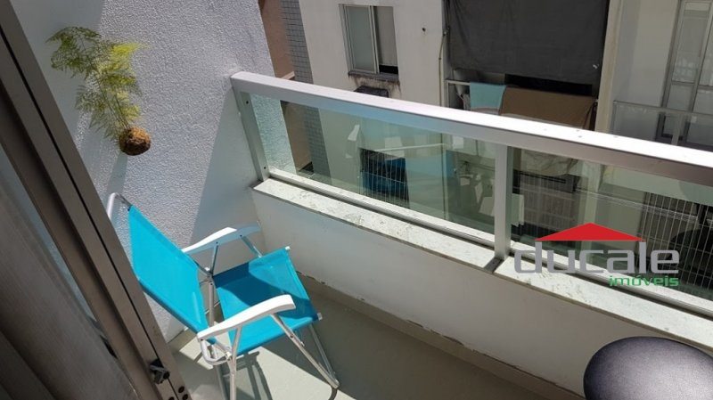 Oportunidade Apartamento 2 quartos Jardim da Penha - AP1424