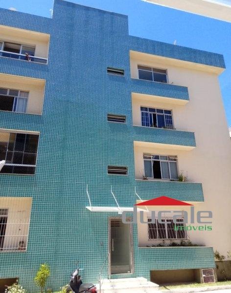 Apartamento 3 quartos em Itapõa Vila Velha  - AP1425