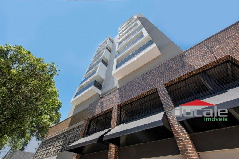 Apartamento no Ed. San Pietro com Lazer Completo - AP1436