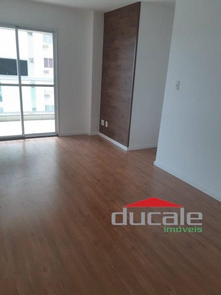 La vita Lazer top Apartamento 2 quartos suite  - AP1438