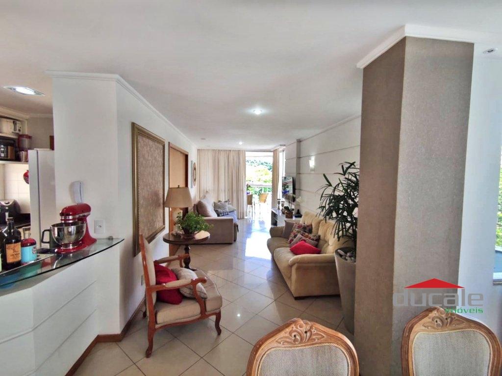 Apartamento para venda 4 quarto(s) sendo 1 suite em jardim camburi vitória es - AP2625