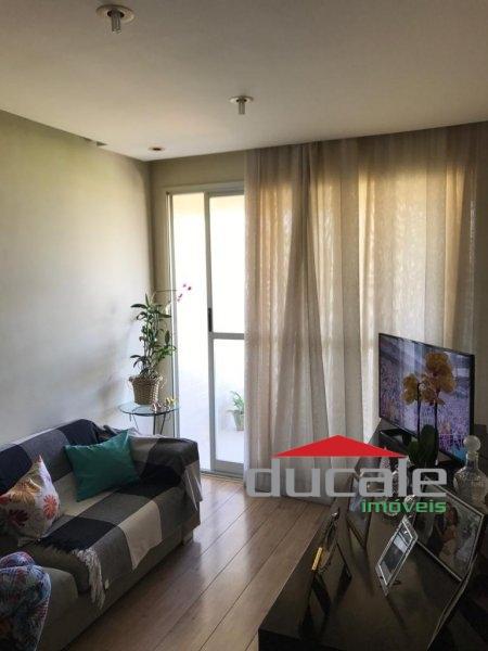 Apartamento 2 quartos em Bento Ferreira - AP1463