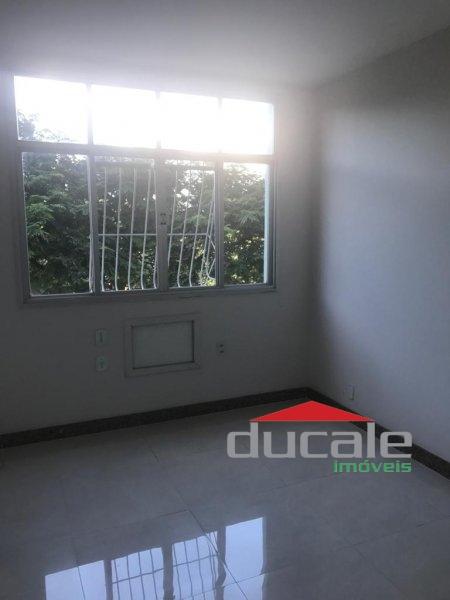Apartamento 3 quartos suite Bento Ferreira, Vitória - AP1467