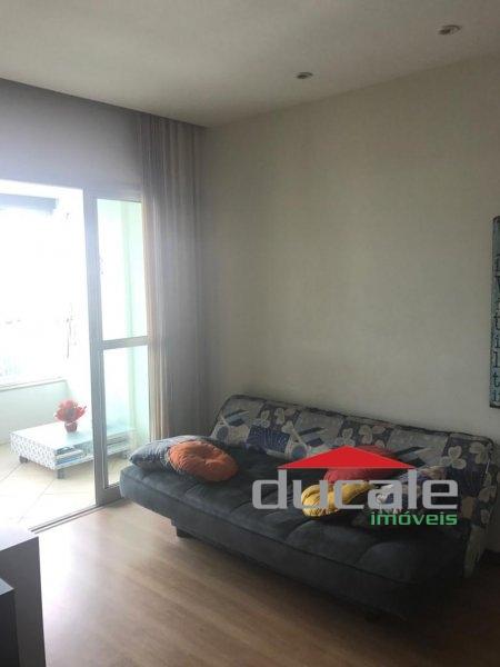 Apartamento 3 quartos Jardim Camburi - AP1468