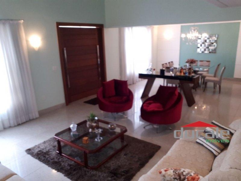 Casa Duplex 3 quartos em Mata da Praia - CA1472