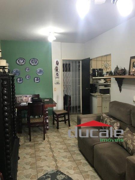 Apartamento Jardim da Penha, Vitória - AP1473