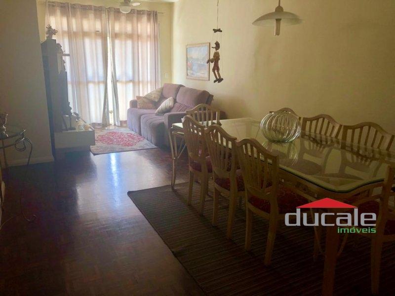 Aluga apartamento 3 quartos suite em Santa Lucia, Vitória - AP1485