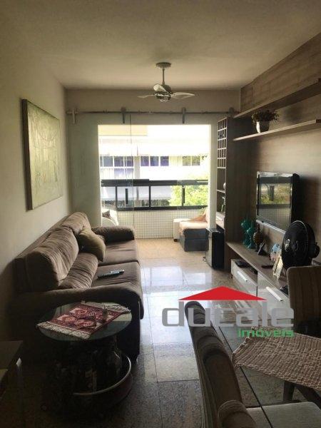 Lindo Apartamento em Jardim da Penha, Vitória - AP1503
