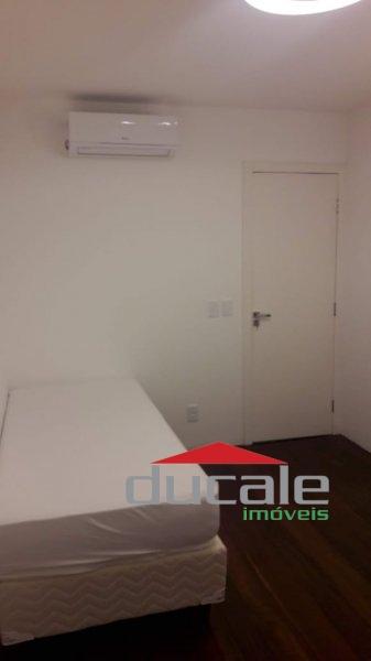 Apartamento 3 quartos suite sol da manhã, Jardim da Penha - AP1504