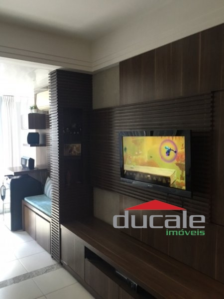 Ótimo Apartamento em Jardim Camburi, Vitória - AP1508